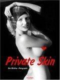Private Skin