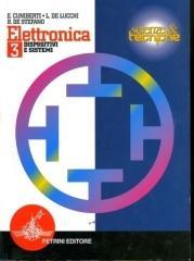 Elettronica [3]