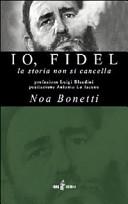 Io, Fidel