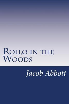Rollo in the Woods