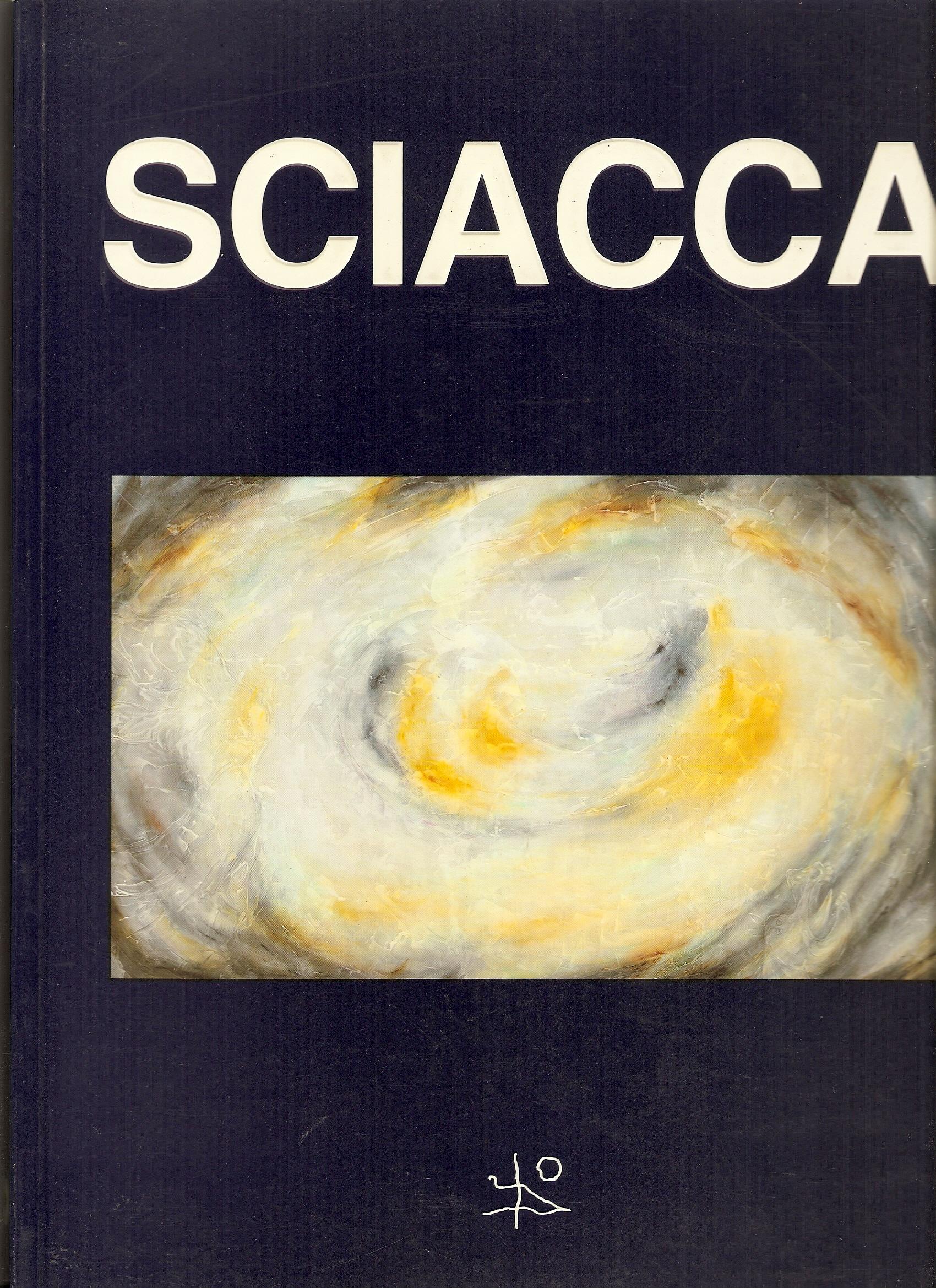 Sciacca