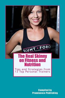 The Real Skinny on F...