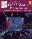 The art of OS/2 Warp programming