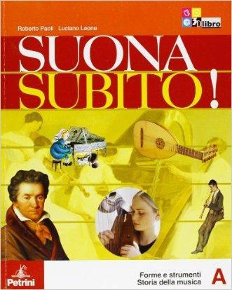SUONASUBITO A