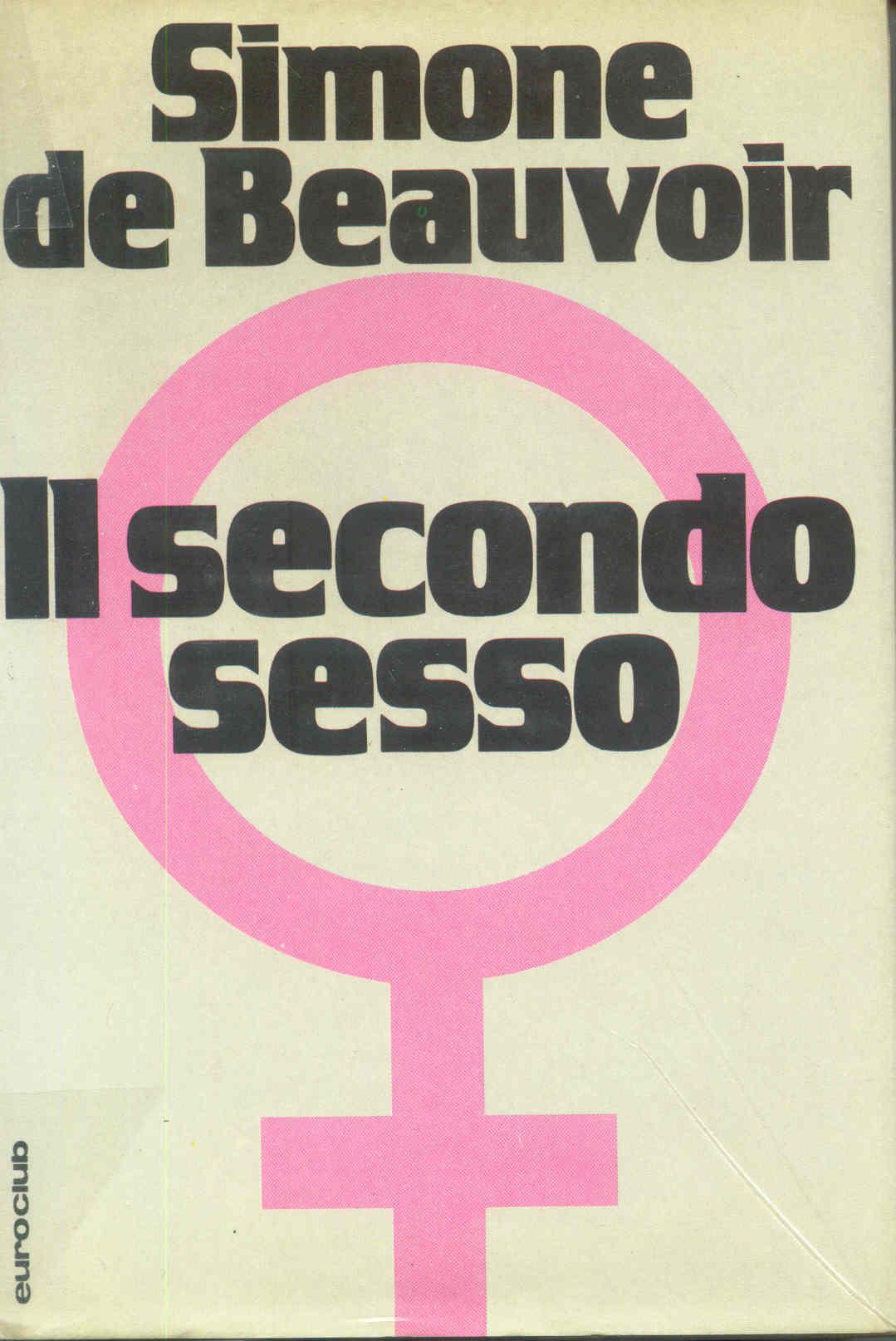 Il secondo sesso