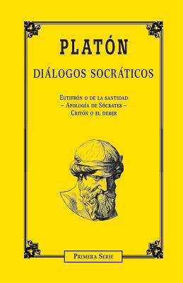 Diálogos Socráticos/Socratic dialogues