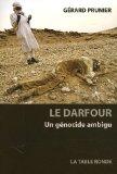 DARFOUR (LE)