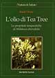 L' olio di tea tree