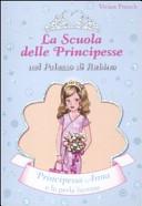 Principessa Anna e l...
