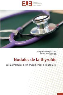 Nodules de la Thyroide