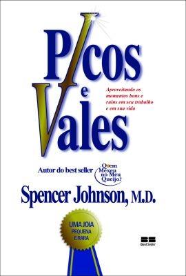 PICOS E VALES