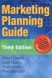 Marketing Planning Guide, Second Edition