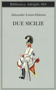 Due Sicilie