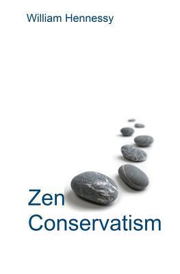 Zen Conservatism