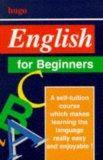 English for Beginner...