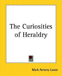 The Curiosities of H...