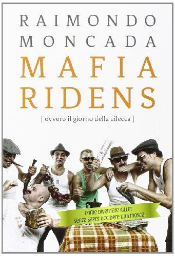 Mafia ridens