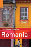 The Rough Guide to R...