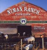 The Niman Ranch Cookbook