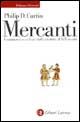 Mercanti