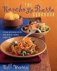The Rancho La Puerta Cookbook