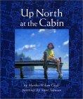 Up North at the Cabi...