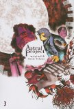 Astral Project Vol. 3