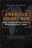 America's Secret War