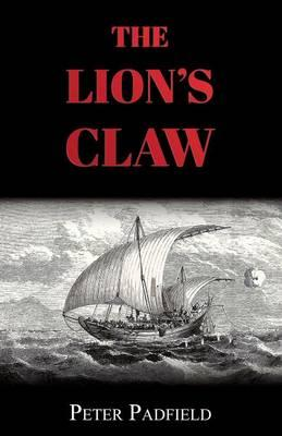 The Lion's Claw