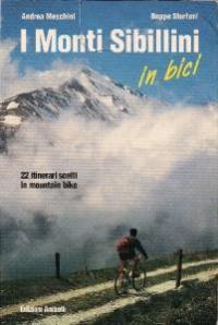 I Monti Sibillini in bici