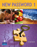 New Password 1: (wit...
