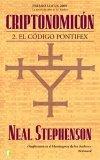 Criptonomicón: El c...