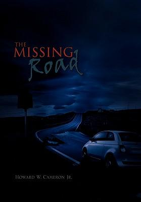 The Missing Road