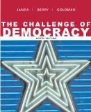 The Challenge Of Democracy