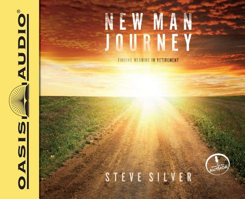 New Man Journey