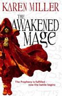 Awakened Mage