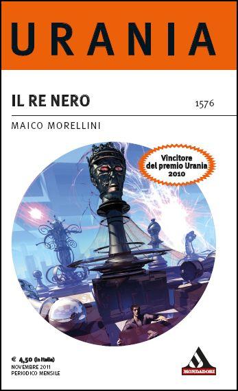 Il Re Nero