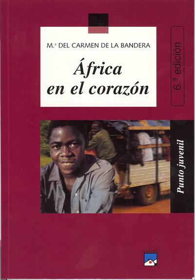 África en el coraz�...