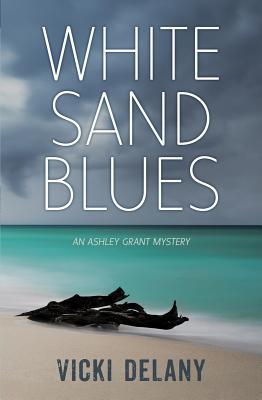 White Sand Blues