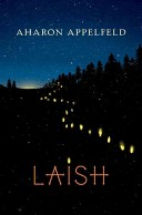 Laish