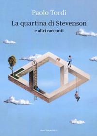 La quartina di Stevenson e altri racconti