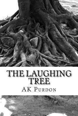 The Laughing Tree