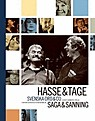 Hasse & Tage
