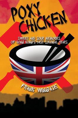 Poxy Chicken