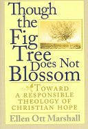 Though the fig tree ...