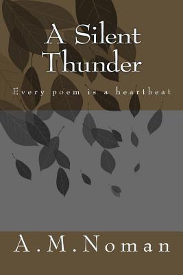 A Silent Thunder