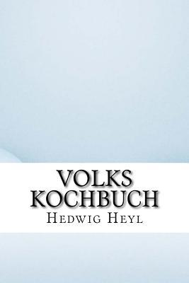 Volks Kochbuch