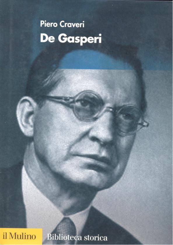 De Gasperi
