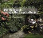 Das Handbuch der Gar...