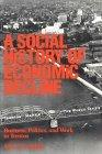 A Social History of Economic Decline